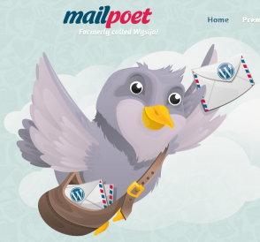 mailpoet graphic
